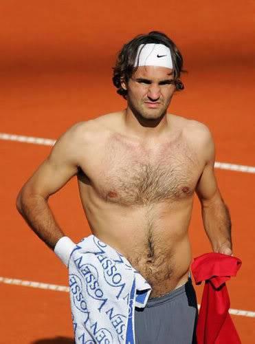 Roger sin camiseta - Página 3 Roger682