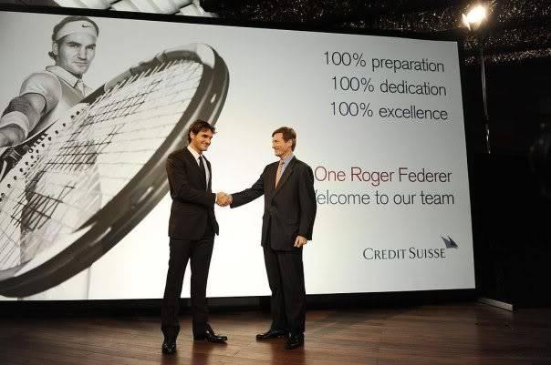 Roger patrocina Roger858