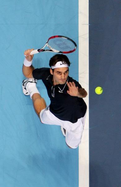 Roger jugando - Página 3 Roger861