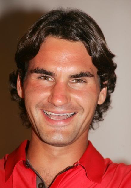 La sonrisa de Roger - Página 6 Roger921