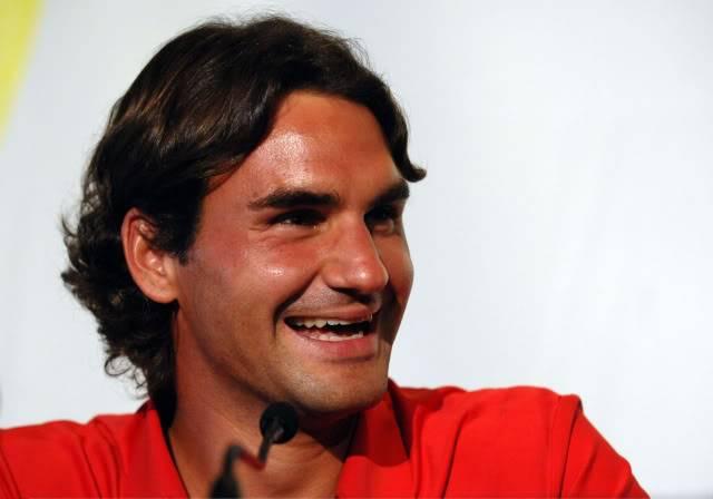 La sonrisa de Roger - Página 6 Roger924