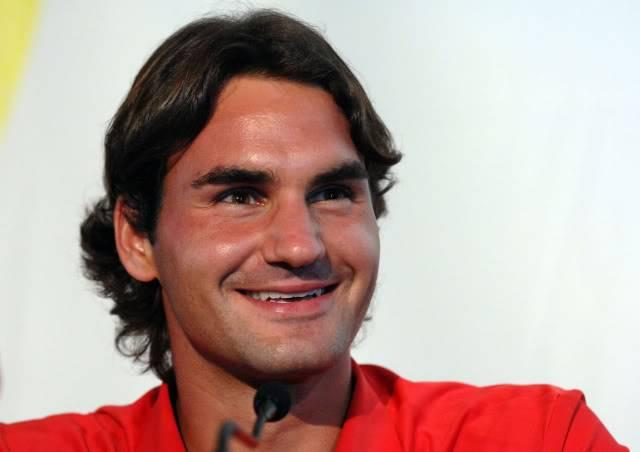 La sonrisa de Roger - Página 6 Roger925