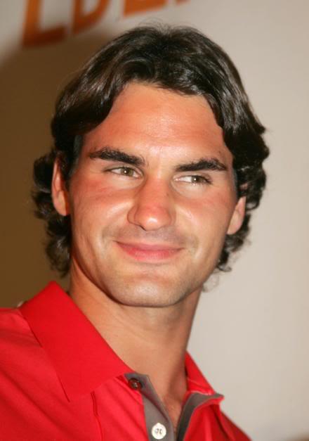 La sonrisa de Roger - Página 6 Roger934