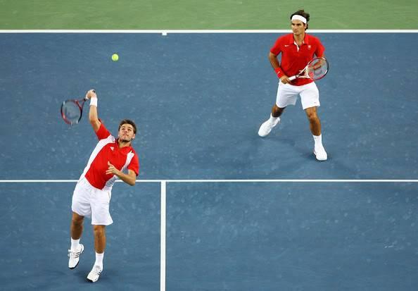 Stanislas Wawrinka y Roger Federer - Página 2 RogeryStan9-2