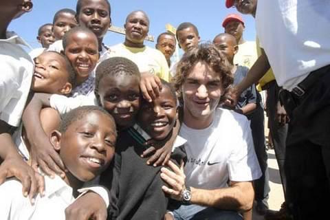 Roger y los niños Afa2b7a083