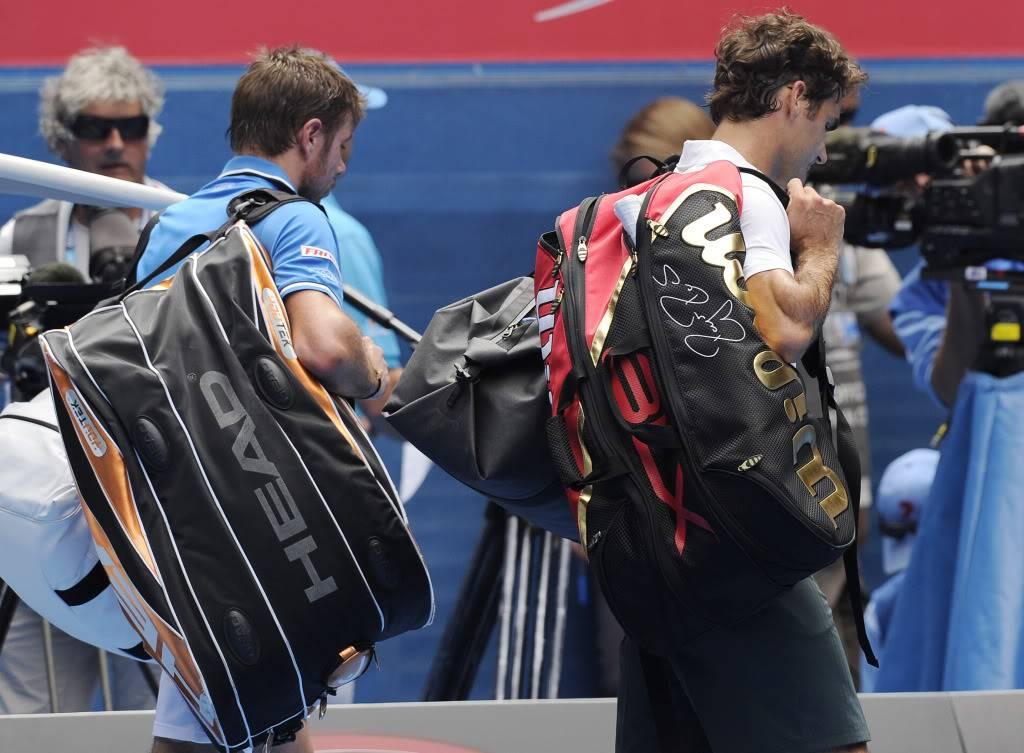 Stanislas Wawrinka y Roger Federer - Página 2 Ausopen110125qfwkff01