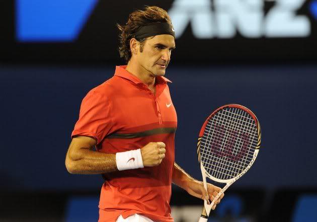 Australian Open 2012 (Melbourne) 16 - 29 Enero  - Página 15 B175a913cb35a03e05c7f40180d3cdbf-getty-508455771