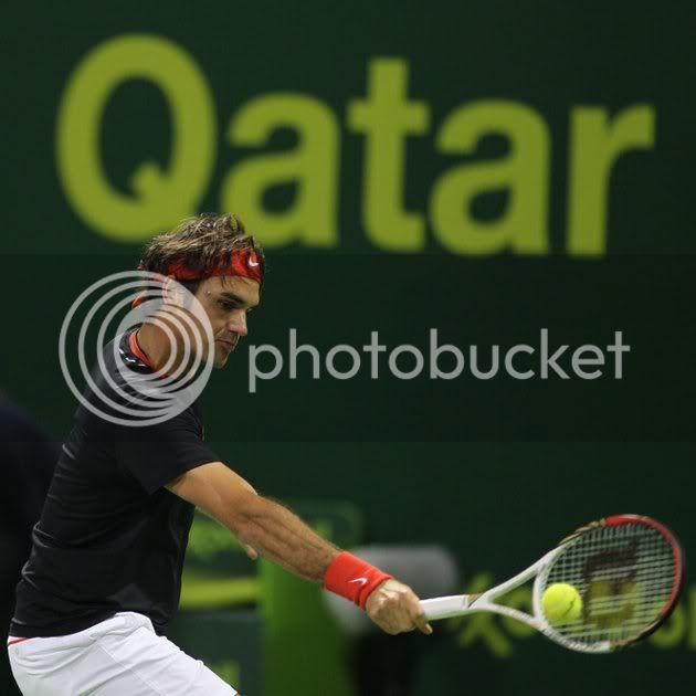 ATP 250 Doha, Qatar del 2 al 8 de Enero del 2012.  - Página 3 Ba9784a0fb17a5d04bdc5e8702a35333-getty-508007443