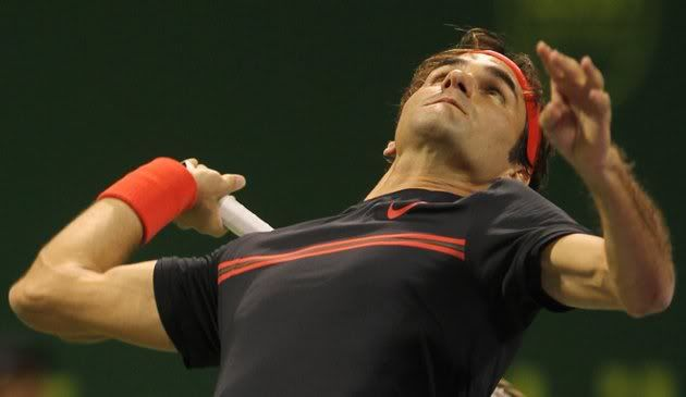 ATP 250 Doha, Qatar del 2 al 8 de Enero del 2012.  - Página 3 Bac8b528c244192464ed0faa7469040e-getty-508007462