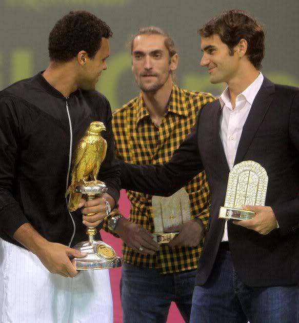 ATP 250 Doha, Qatar del 2 al 8 de Enero del 2012.  - Página 5 C39a6443e72ed237e6922f4b3c76fd89-getty-508039672