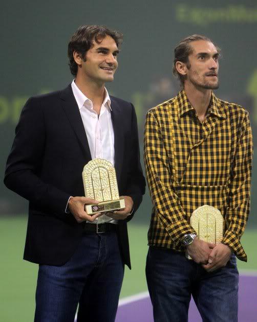 ATP 250 Doha, Qatar del 2 al 8 de Enero del 2012.  - Página 5 C3df84f0ca87c295ee6f68d90e7ca401-getty-508039451