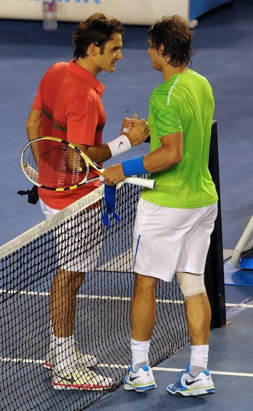 Australian Open 2012 (Melbourne) 16 - 29 Enero  - Página 15 D4d5190d47656a33a93a904b80193622-getty-508455654