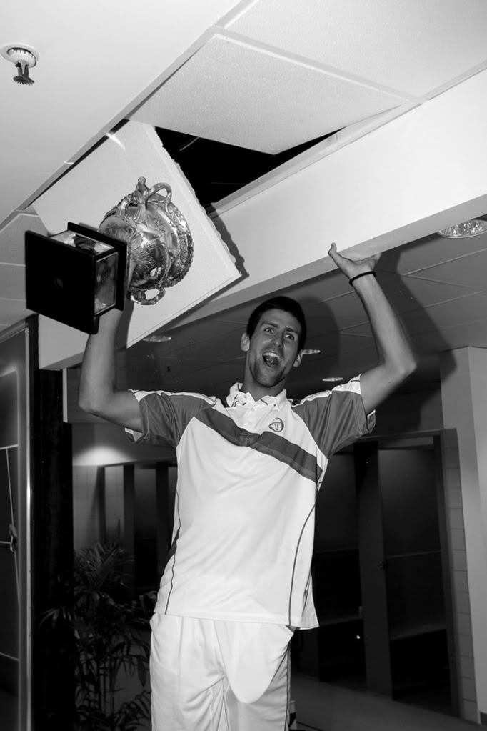 Australia Open 2011 - Página 6 Djokov-australia13