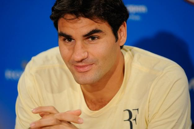 Australia Open 2011 - Página 2 DownloadphpID115343825salt26379esecd88fe8filesize26615filenameb_rogerfederer_15_01