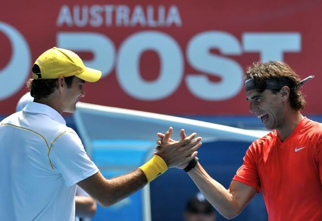 Australia Open 2011 - Página 2 DownloadphpID115350634salt03f4d1seccb4dfbfilesize76009filename03f4d193fd9999fb028a42e50011eac7-getty-tennis-open-aus-flood