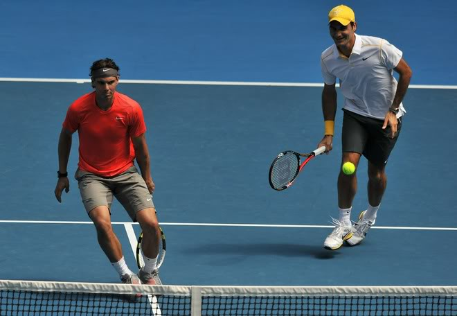 Australia Open 2011 - Página 2 DownloadphpID115350647salt5c1baasecb28849filesize81331filename5c1baa434f142b637ba0d33f90446ef9-getty-tennis-open-aus-flood