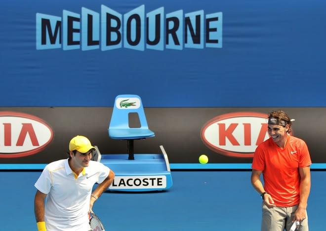 Australia Open 2011 - Página 2 DownloadphpID115350652salt8c1130sece74222filesize77562filename8c1130a30ab4b5e0bea20740491f091e-getty-tennis-open-aus-flood