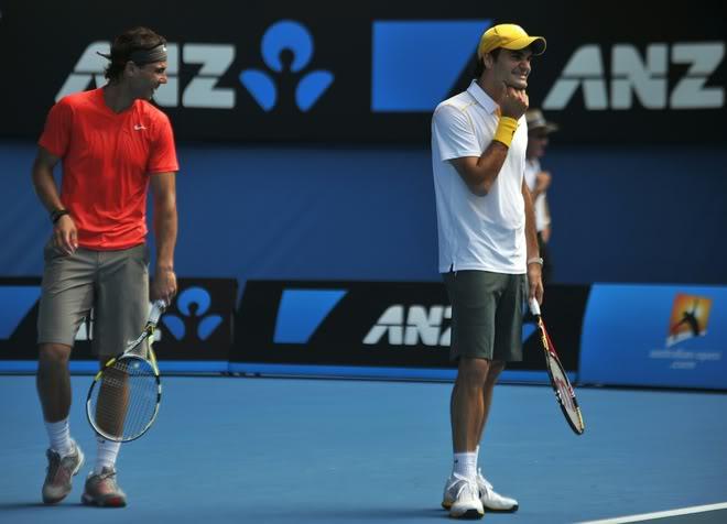 Australia Open 2011 - Página 2 DownloadphpID115350755saltc233a3seca8f9acfilesize71410filenamec233a336e02a3aa77d999e8a62d4b054-getty-tennis-open-aus-flood