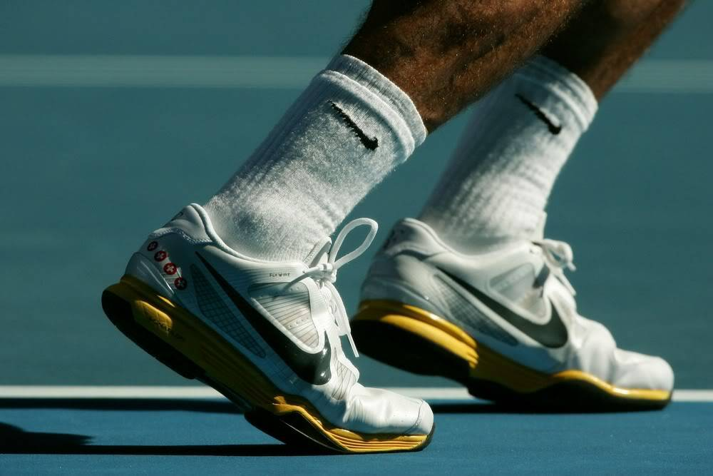 Los pies de Roger. - Página 2 DownloadphpID116104072salt1b9bd2secc5d805filesize128600filename1000x
