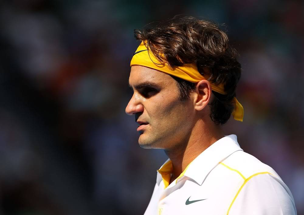 GESTOS DE ROGER FEDERER - Página 9 DownloadphpID116104272salt6b2a8dsec87a202filesize97873filename1000x_053