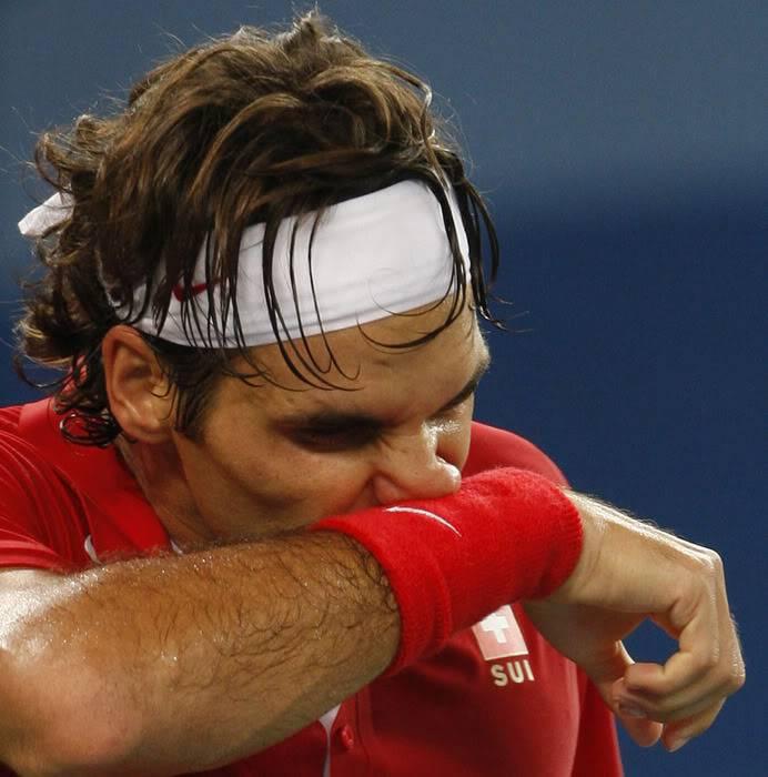 Roger Federer y los JJOO DownloadphpID96782543salt430744secb841abfilesize193717filenameOlympics2008-170