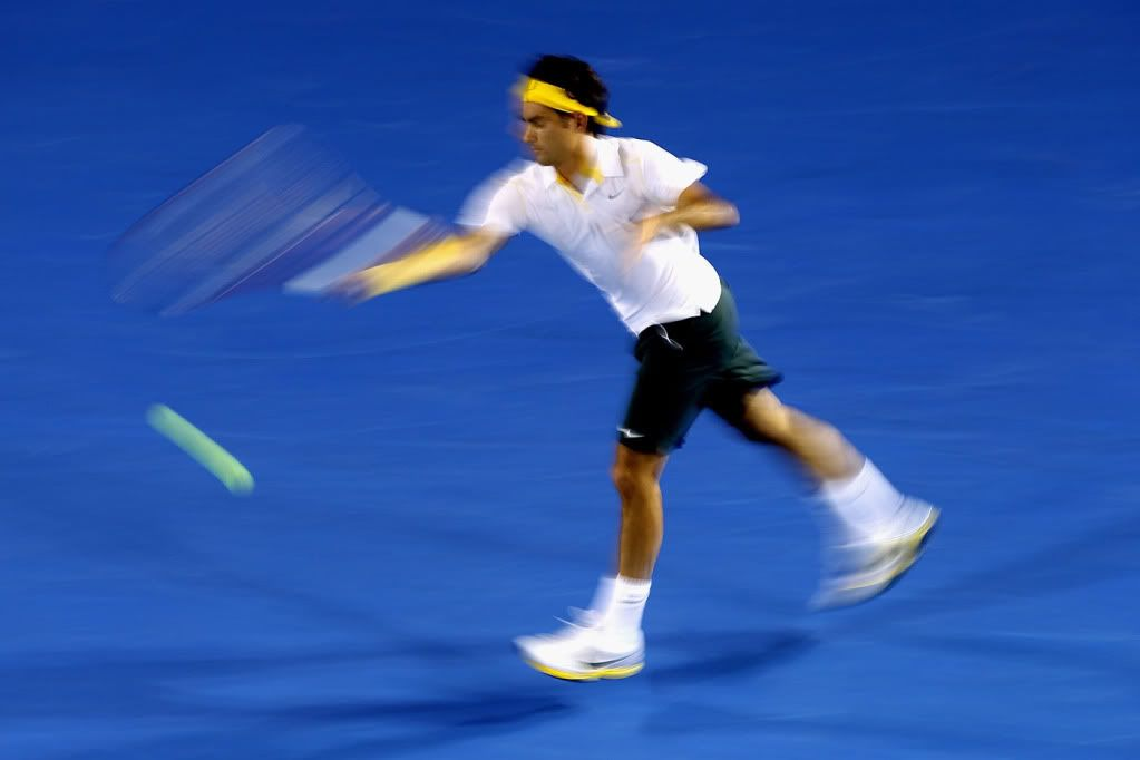 Australia Open 2011 - Página 4 F_federer_21