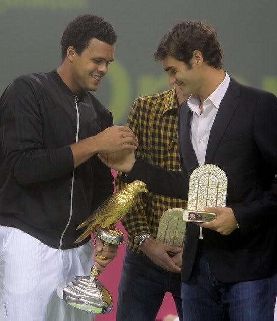 ATP 250 Doha, Qatar del 2 al 8 de Enero del 2012.  - Página 5 Fb5705e2594bead7cfe5fdc7e5a4914a-getty-508039610