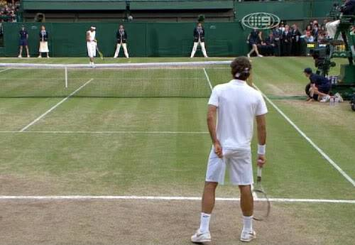 GESTOS DE ROGER FEDERER - Página 2 Federer-tambien-lo-hace