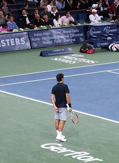 GESTOS DE ROGER FEDERER - Página 2 Federer-tambien-lo-hace2