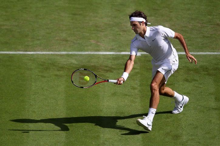 Wimbledon 2011 Federwim6