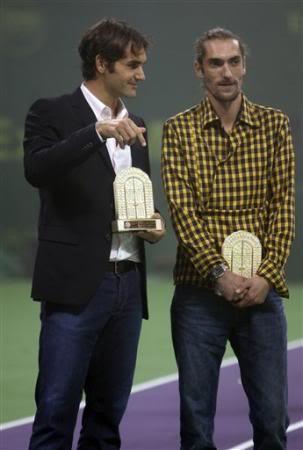 ATP 250 Doha, Qatar del 2 al 8 de Enero del 2012.  - Página 5 L5678356