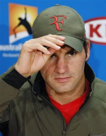 Australian Open 2012 (Melbourne) 16 - 29 Enero  - Página 15 L5722490
