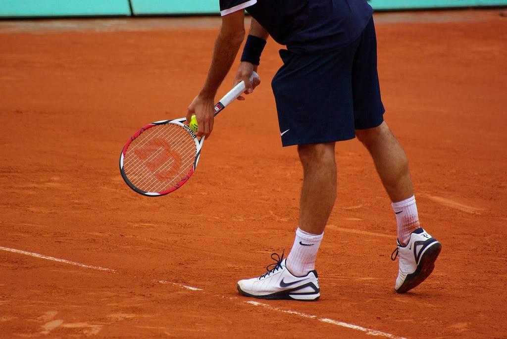 Los pies de Roger. Rg080604qfasv01