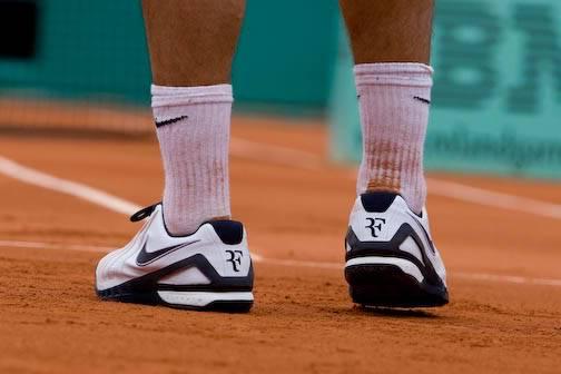 Los pies de Roger. Rg080606sfasho01