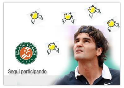 Dibujos de Roger Federer - Página 5 Roger_roland_garros