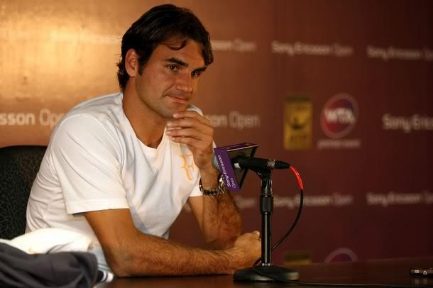 Masters 1000 Miami Sony Ericsson Open 2011, del 22 de marzo al 4 de Abril Rogerfederer