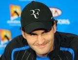 La sonrisa de Roger - Página 6 Th_Roger671