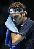 Roger jugando - Página 3 Th_Roger673