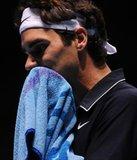 Roger jugando - Página 3 Th_Roger678