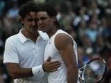 Roger y Rafa Nadal - Página 2 Th_RogeryRafa45