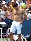 Roger sin camiseta - Página 3 Th_roger31