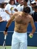 Roger sin camiseta - Página 3 Th_roger32