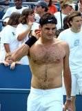 Roger sin camiseta - Página 3 Th_roger35