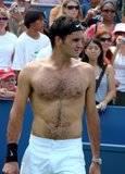 Roger sin camiseta - Página 3 Th_roger36