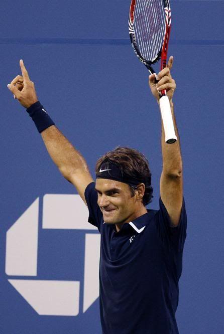 Us Open 2010 del 30 de Agosto al 12 de Septiembre. - Página 3 Roger_Federer-1