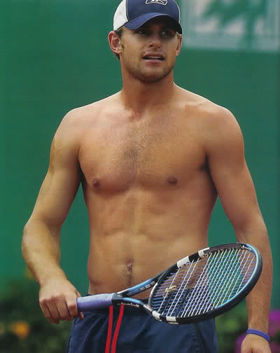 Roger Federer y Andy Roddick Andy_roddick_naked