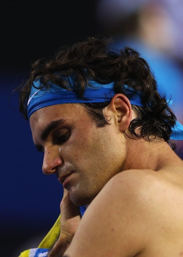 Roger sin camiseta - Página 4 Ausopen100131finalrest01