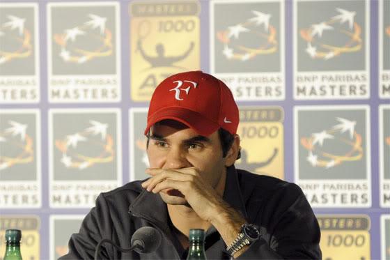 Paris-Bercy Masters 1000 del 07 al 14 de Noviembre 2010 Bcf4c45956942933ff2d3c743a19fcc0