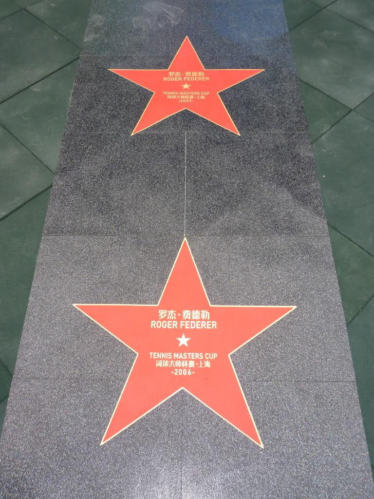 Masters 1000 Shangai-China 10/10 al 17/10 - Página 3 Dl-1171