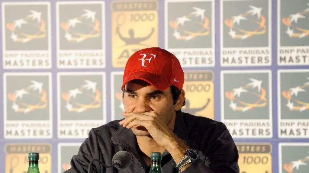 Paris-Bercy Masters 1000 del 07 al 14 de Noviembre 2010 - Página 2 Dl-1174